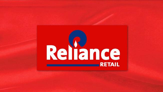 Reliance-SIP-AV